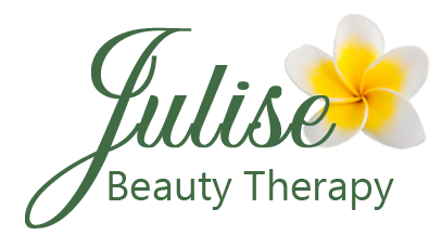 Julise Beauty Therapy